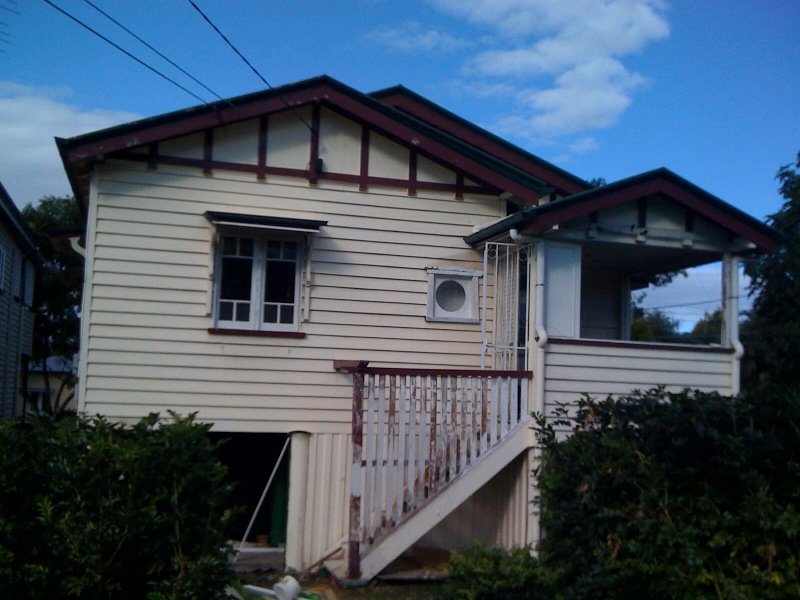 painting my house white floors painting my house stripping weatherboards painting