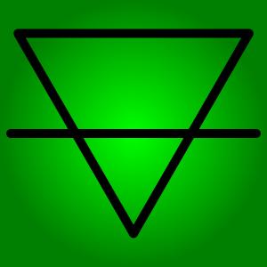 I am....: Elemental Magick - Air Magick - Clarity Spell