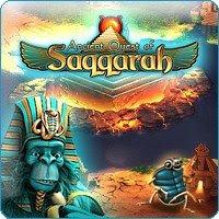 تحميل لعبة الجواهر الفرعونية
