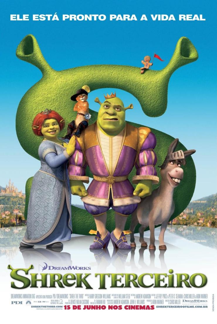 Shrek+Terceiro.jpg