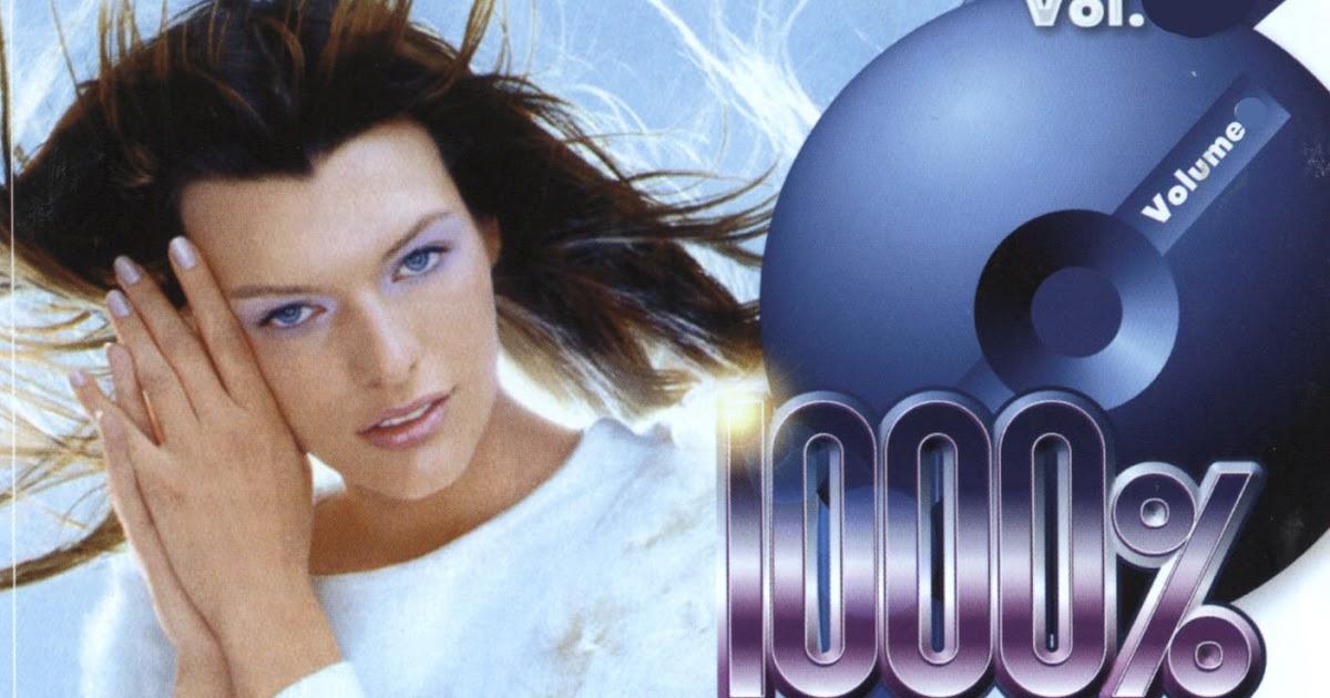 Music Amp Lyrics Va 1000 Romantic Soul Ballads 4cds