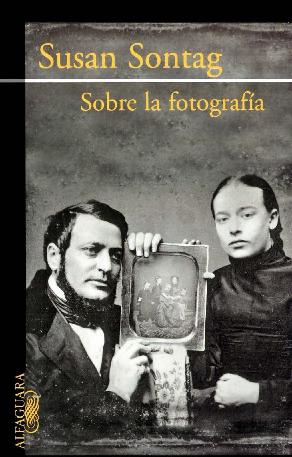 """Ensaios sobre Fotografia"" | Susan Sontag | RDB | www ..."