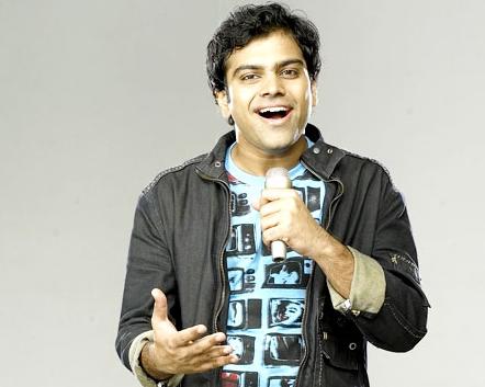 Sriram is The Winner of Indian Idol 5 - YourDataPlan - Telecom