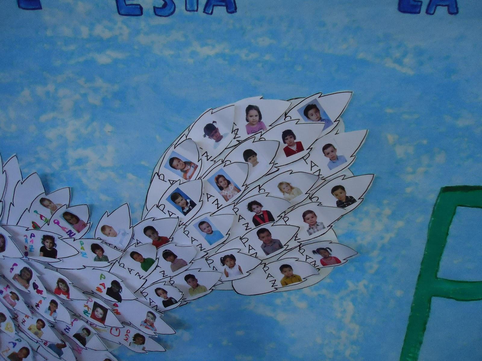 Alumna del 28 de mayo en el parque mamando guayaquil - 1 4