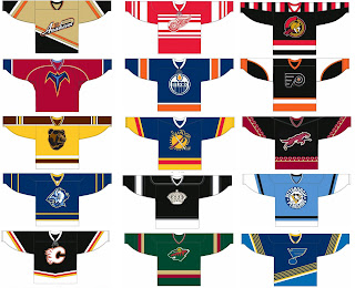 Make Your Own Jerseys - Icethetics - icethetics.info 39a8f7a0130