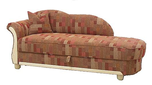 st p ltnerisch auf wos ma sizzn kau. Black Bedroom Furniture Sets. Home Design Ideas
