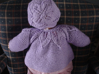 Baby Sweater Pattern Worsted Weight Sewing Patterns For Baby