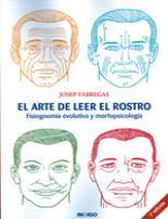 EL LEER FABREGAS EL PDF ROSTRO DE JOSEP ARTE