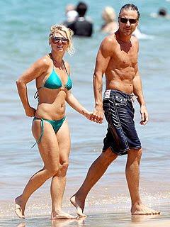 The Celebrity Weddings Blog Britney Not Marrying Jason border=