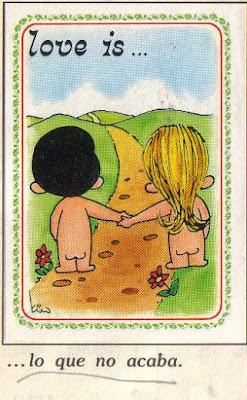 Resultado de imagen para amor es...