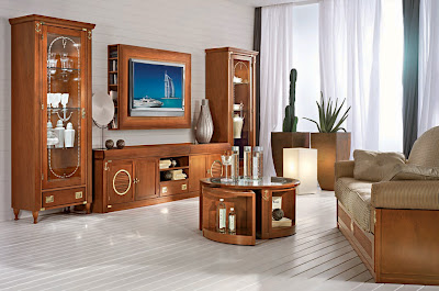 Sensational Your Dream House Great Sea Themed Furniture For Girls And Boys Largest Home Design Picture Inspirations Pitcheantrous
