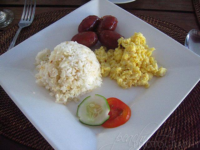 Breakfast At Terraza Lakeside Restaurant The Peach Kitchen