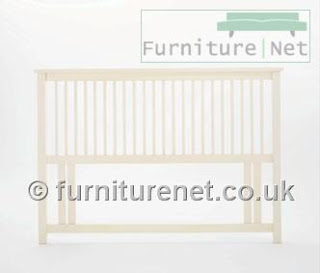 Ivory Bedroom Chair Bedroom Furniture High Resolution