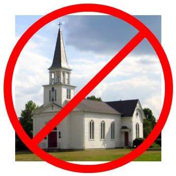 Resultado de imagem para crentes faltosos igreja