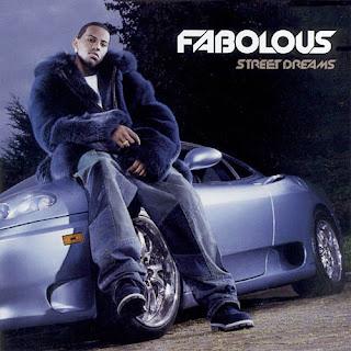 Fabolous Fuck You Too 85
