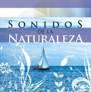 musica relajante sonidos de la naturaleza descargar gratis
