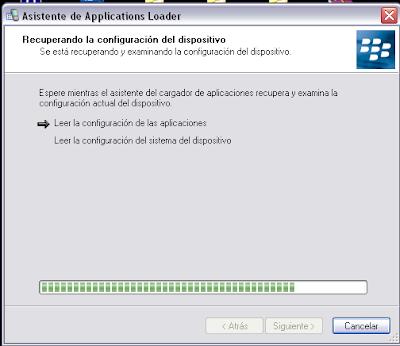 Descargar Ultima Version De Software Para Blackberry 9780 Free Download