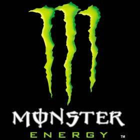 monster_energy.jpg