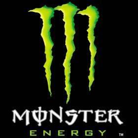 monster_energy.jpg