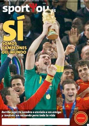 Revista de Prensa 47cd838eae1de