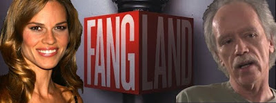 Fangland O Filme