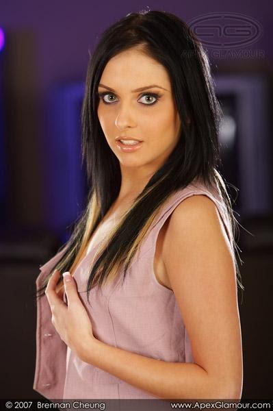 jewish porn actress