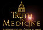 To god be the Glory! Patients/Plaintiffs Join the Battle Against #MESH! The War  is Not Over!
