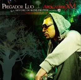 GRATUITO CD 2012 DOWNLOAD PREGADOR LUO