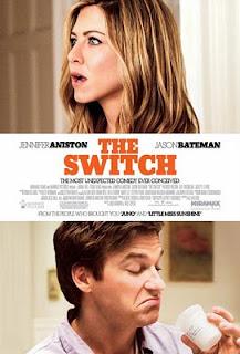 http://3.bp.blogspot.com/_rI6rmTsIJpY/S_W8rHybbGI/AAAAAAAAAHs/XKkYoSODJ_s/s1600/switch_movie_poster_jennifer_aniston_jason_bateman_01.jpg