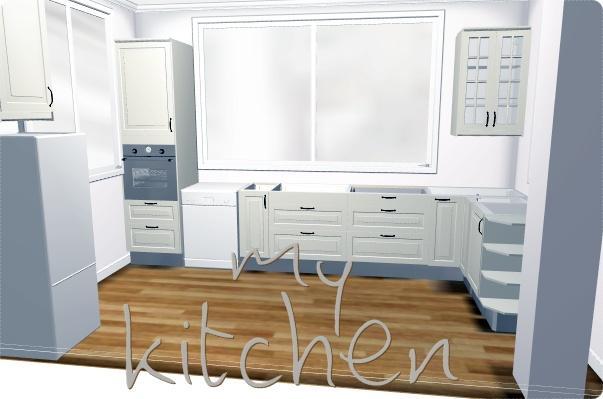 configura la tua cucina camera da letto planner bagno ...