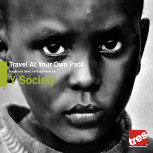 00-y_society_-_travel_at_your_own_pace_2007.jpg