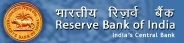 rbi monetary policy review of 2011 2013 Policy of rbi to control inflation find the complete of rbi, policy of rbi to control inflation in its third monetary policy review of this fiscal.