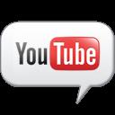 auto play youtube video