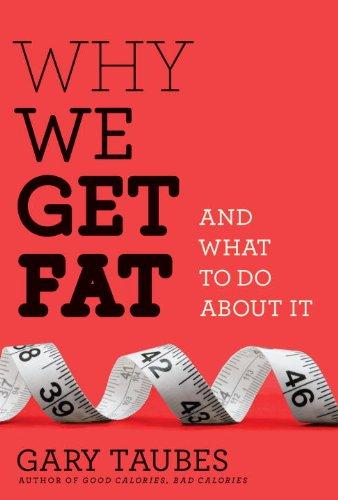 Why I Got Fat 10