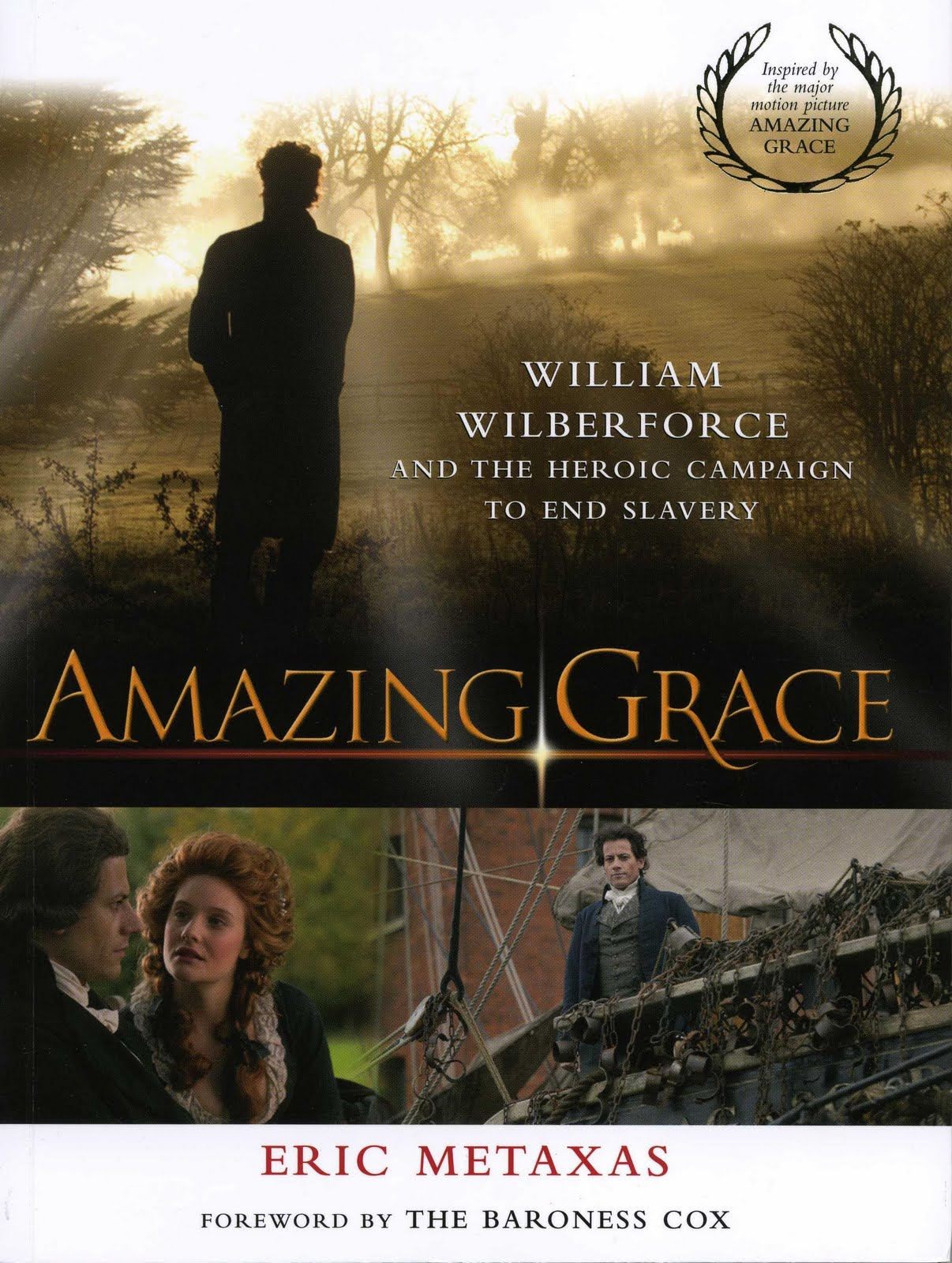 grace amazing wilberforce william movie story tv slavery behind soli there movies 2009 series john pure true read gloria deo
