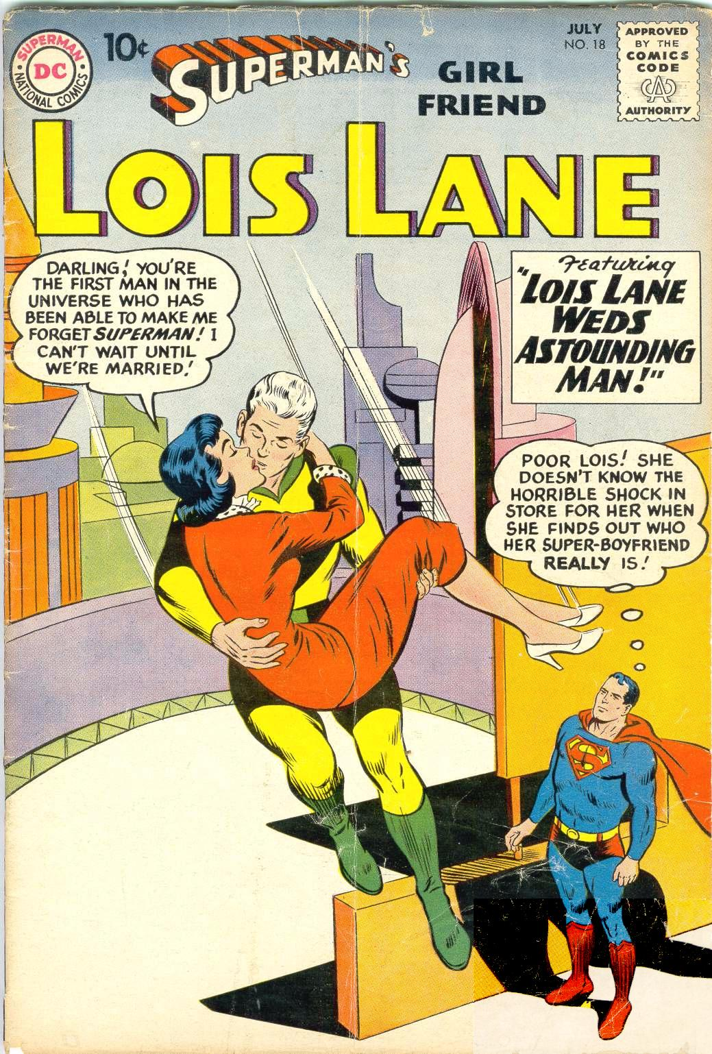 graphic relating to Lois Lane Press Pass Printable named Lois Lane Symbol Quotations of the Working day