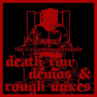 http://3.bp.blogspot.com/_rLcbZVGkVAA/THUdoUby3zI/AAAAAAAACqg/95XI2p4_r3w/s400/00+VA-Death+Row+Demos+and+Rough+Mixes.jpg