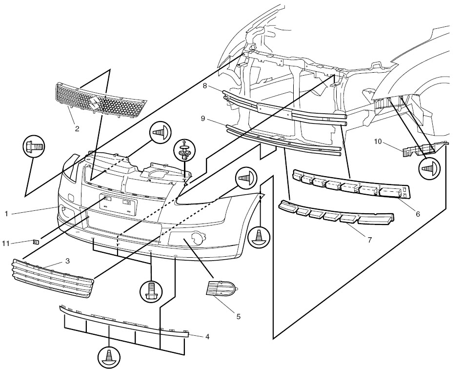 93 240sx Stereo Wiring Diagram