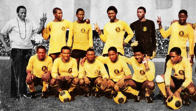Kaizer Chiefs Fc: MAILLOT DE LEGENDE. Kaizer Chiefs.
