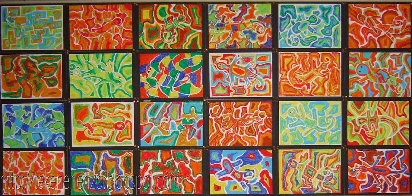 Favoriete Bekend Handvaardigheid Groep 6 #ZE13 – Aboriginaltourismontario &OR91