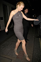 Potins Peoples: Gwyneth Paltrow OOPS Upskirt