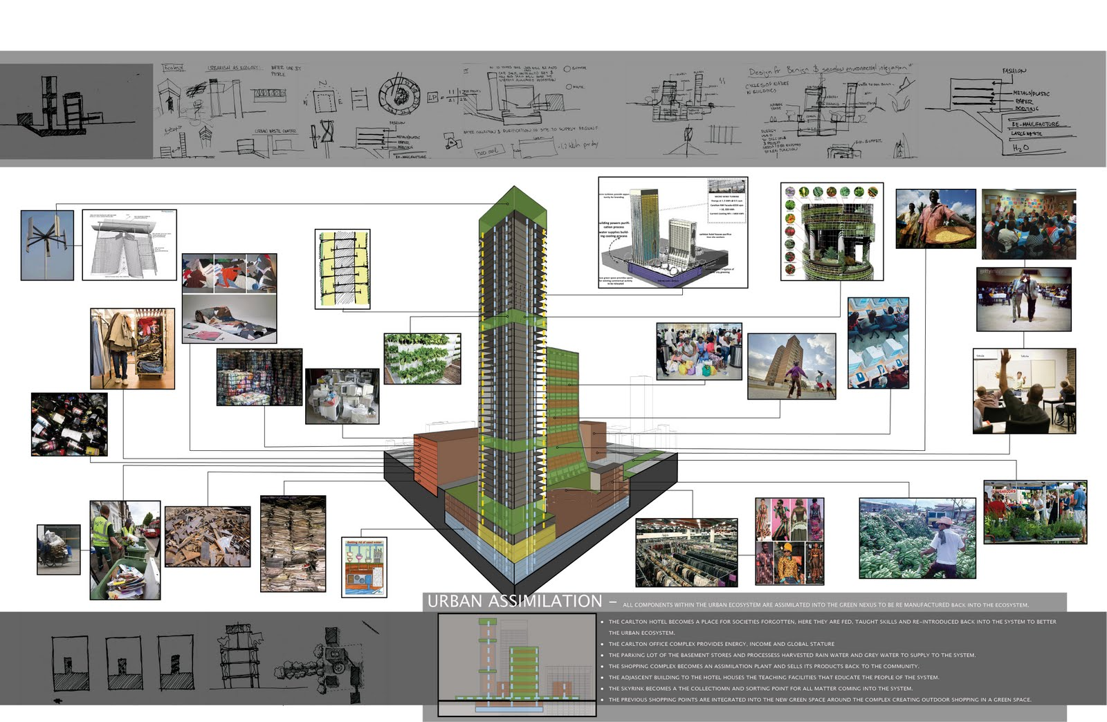 basement-parking-design Images - Frompo - 1