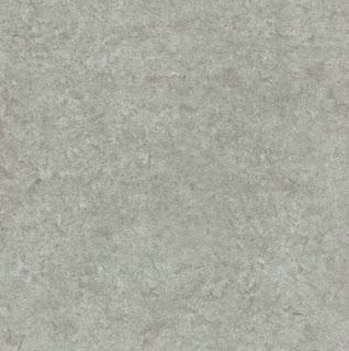 【水泥板·水泥】viva木絲水泥板 – TouPeenSeen部落格