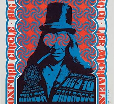 0e74165d6 kingy graphic design history  1960s