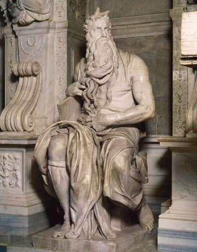 CWEng4U - Renaissance Art