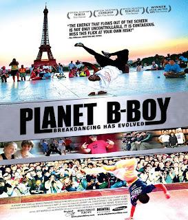 Bboy planet (@bboyplanetofficial)`s instagram profile | picgra.