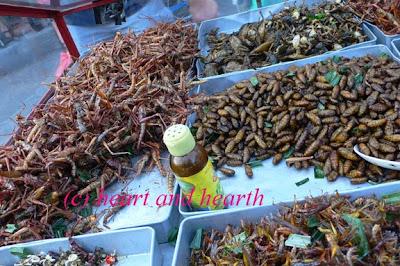 Thai Food Pyramid Way Sparks Nv