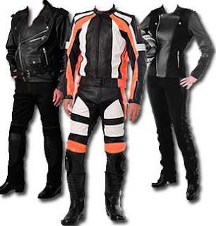 1) Conjunto de jaqueta e calça de cordura impermeável 7079a3a077581