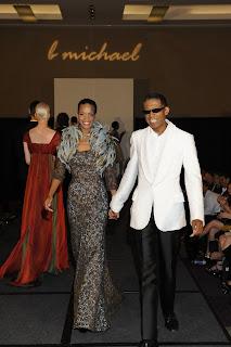 The Innovative Fashion Council Blog 2009