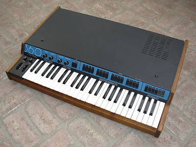 MATRIXSYNTH: 360 SYSTEMS VINTAGE SYNTH